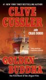 Golden-Buddha-by-Clive-Cussler-and-Craig-Dirgo